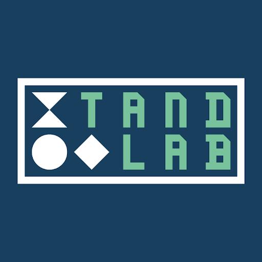 Tandlab